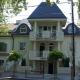 Klinik Smaragd - Zahnbehandlung Ungarn mit F. Oswald Consulting GmbH